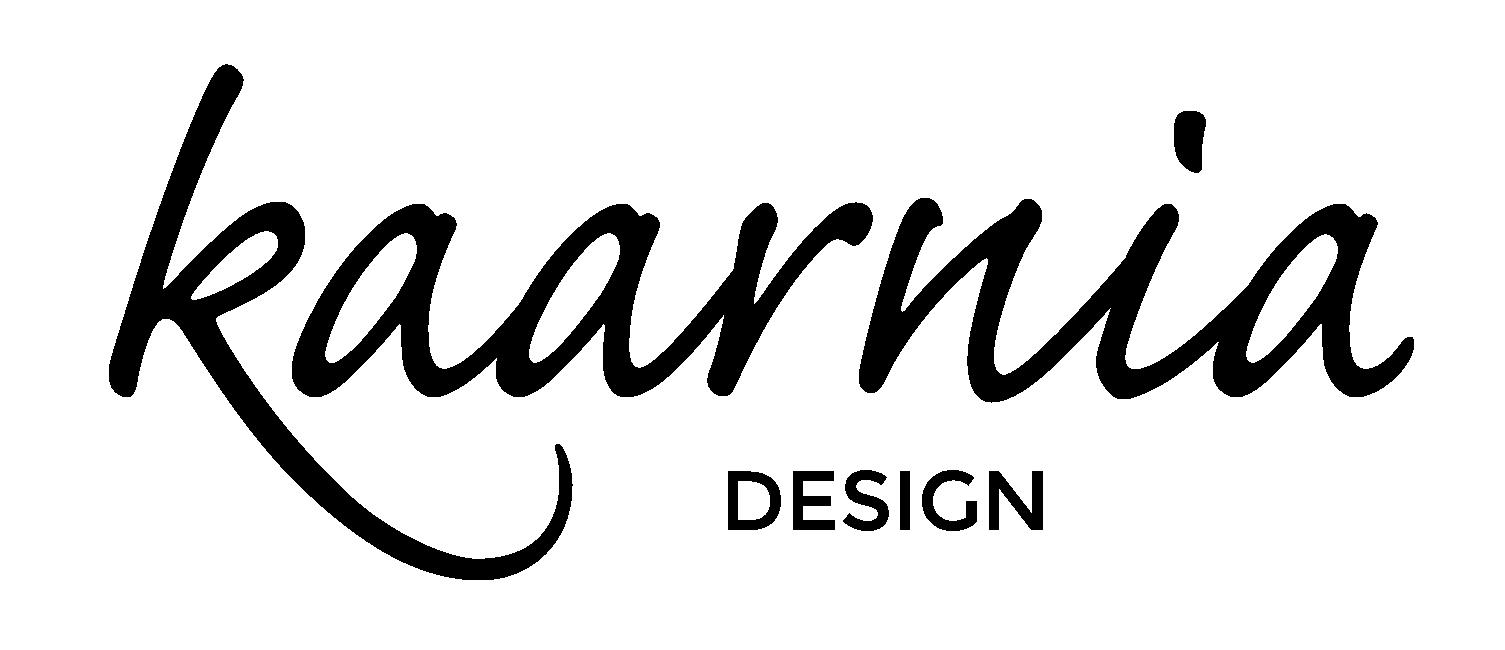 Kaarnia